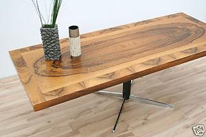 Galerie Atena -  - Table Basse Rectangulaire