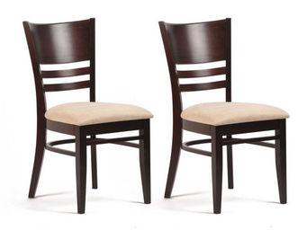 Miliboo - freddie - Chaise