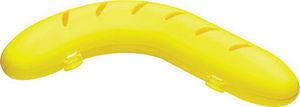 KITCHEN CRAFT -  - Protège Banane