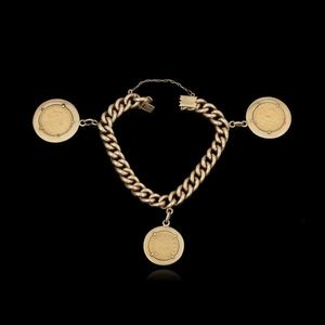 Expertissim - bracelet en or - Bracelet