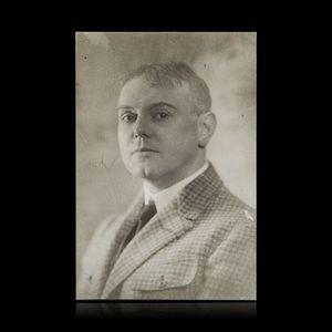 Expertissim - orlan pierre marc (1882-1970). photographie par ga - Photographie