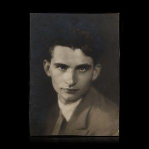 Expertissim - blanzat jean (1906-1977) - Photographie