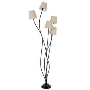 Maisons du monde - lampadaire toscane - Lampadaire