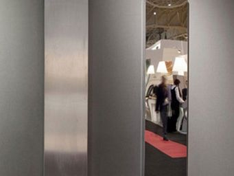 ESKIMO Radiateurs Design - get up 43200d hp c - Radiateur