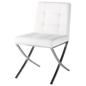 Maisons du monde - chaise kyoto - Chaise
