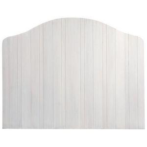 Maisons du monde - tête de lit 190 cm apolline - Tête De Lit