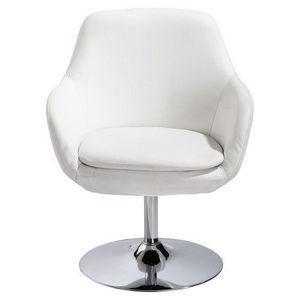 Maisons du monde - fauteuil ginko - Fauteuil