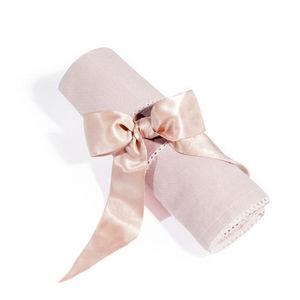 Maisons du monde - serviette pipa - Serviette De Table