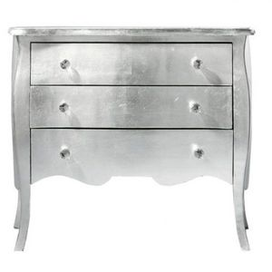 Maisons du monde - commode diamant - Commode