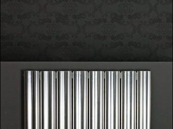 Worldstyle Radiateurs Design - wave wav1495060012 - Radiateur Sèche Serviettes