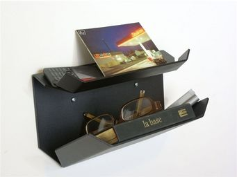 béô design - vide poche 7 ply - Serre Livres