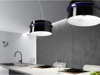 ITALY DREAM DESIGN -  - Suspension