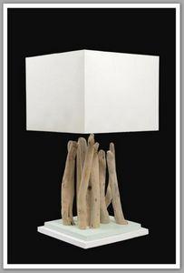 L34 -  - Lampe À Poser