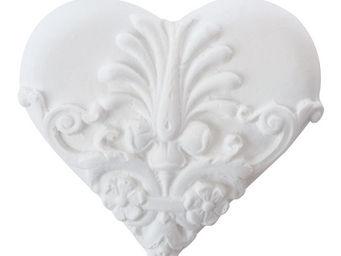 Mathilde M - coeur arabesque, parfum marquise - Parfum D'intérieur