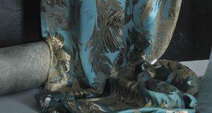 Agena -  - Tissu D'ameublement