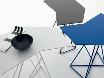 ITALY DREAM DESIGN - mex - Table Basse Forme Originale