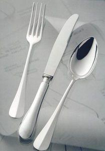 Greggio - vecchia spagna collection art 29802262 - Couverts De Table