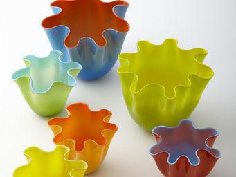 Leonardo - lia - Vase À Fleurs