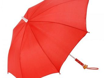La Chaise Longue - parapluie ours - Parapluie