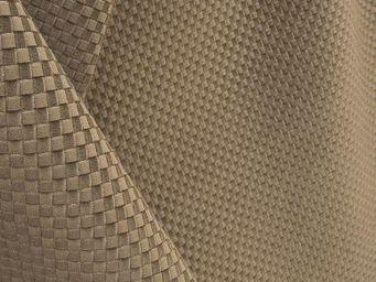 DECOBEL - mirabile 4065 - Tissu D'ameublement