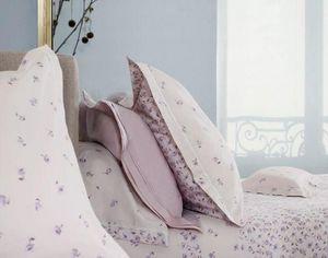 Nina Ricci (rayon Maison) - glycine - Taie D'oreiller