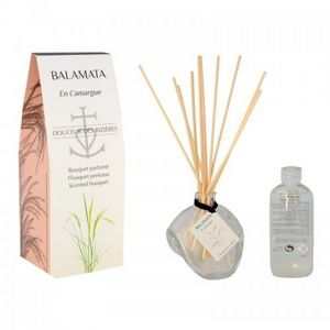 BALAMATA - douceur des rizières - Essences Parfumées