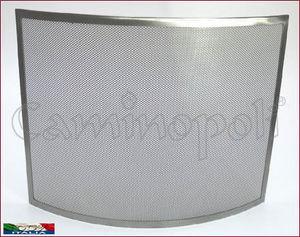 CAMINOPOLI - p-115l - Pare Feu