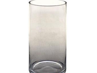 Interior's - vase cylindrique pm - Vase À Fleurs