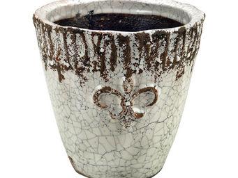 Interior's - cache-pot - Cache Pot