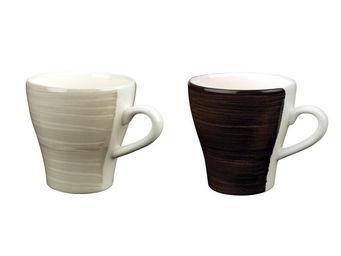 Interior's - mug bicolore - Mug