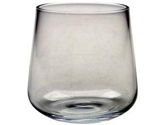 Interior's - verre topiaire - Verre
