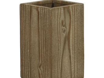 Interior's - vase origine - Potiche