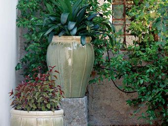 DEROMA France - boboli - Pot De Jardin