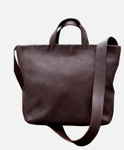 Lakange - � shoulder � a96- - Sac Bandouli�re