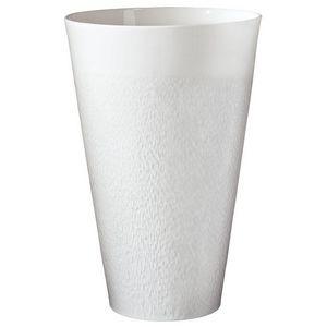 Raynaud - mineral - Vase À Fleurs