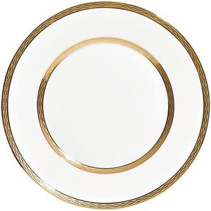 Raynaud - atlas - Assiette Plate