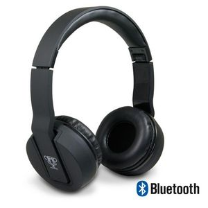 METRONIC -  - Casque Audio