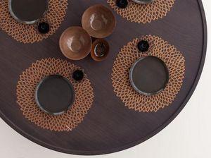 CHILEWICH - dahlia - Set De Table