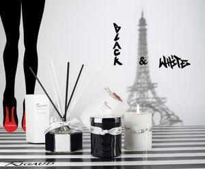 RIGAUD -  - Bougie Parfum�e