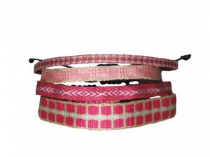 Cana De Azucar -  - Bracelet