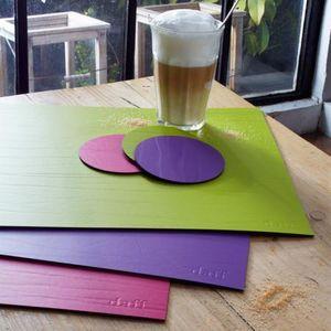 DAFF -  - Set De Table