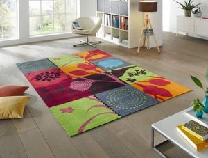 WASH+DRY BY KLEEN-TEX -  - Tapis Contemporain