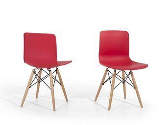 BELIANI - soho - Chaise