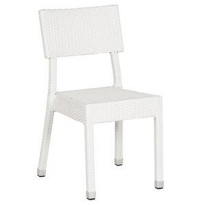 Alterego-Design - oreka - Chaise De Jardin