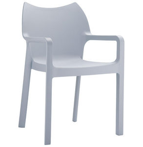 Alterego-Design - viva - Chaise De Jardin