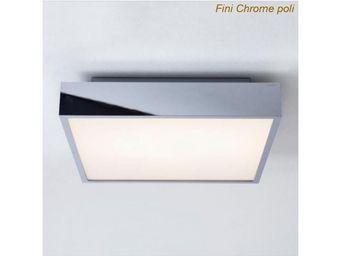 ASTRO LIGHTING - plafonnier taketa plus - Plafonnier De Salle De Bains