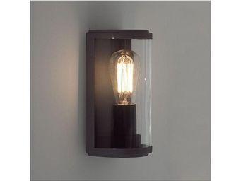 ASTRO LIGHTING - applique extérieure paros - Applique D'extérieur
