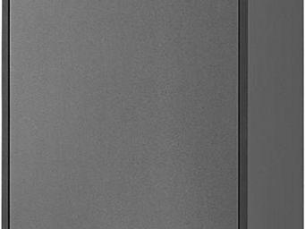 Atylia - armoire design - Colonne De Rangement