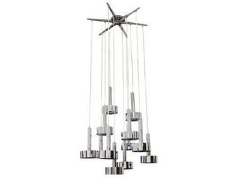 UMOS design - experience/112404 - Suspension