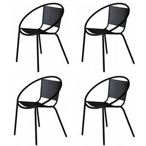Delorm design - chaise design - Chaise